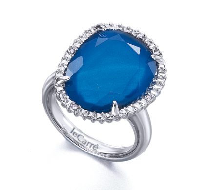 piedra azul mature personals Mature couple shatterguard products you prefer by learning sessions.