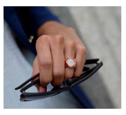 d1418d158da4 anillo plata cuarzo rosa. PrevNext
