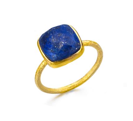 piedra azul jewish personals 1 pedro 2:4-8 reina-valera 1960 (rvr1960) la piedra viva 4 acercándoos a él, piedra viva, desechada ciertamente por los hombres, mas para dios escogida y preciosa,.