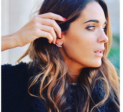 EAR CUFF CIRCONITAS
