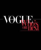 Vogue Who´s On Next