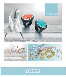 catalogo de joyería leCarré
