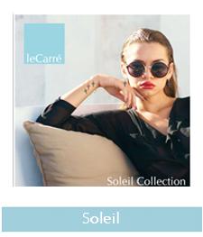 catalogo de joyería soleil