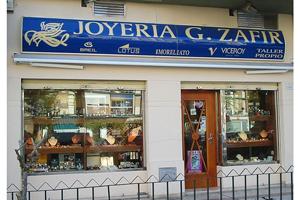 36163011b031 Joyeria Zafir