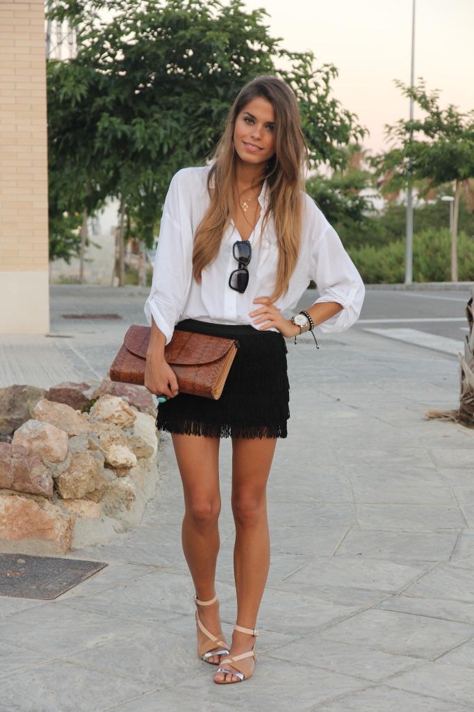 f58ceab27e outfit falda negra pegada 9650282786 7dd72dec1b o