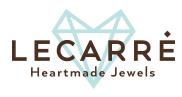 Logotipo cabecera