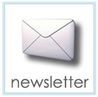 Suscripcion al Newletter